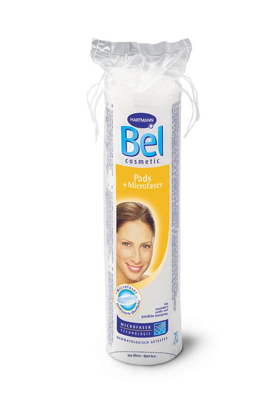Bel® Cosmetic Dischete