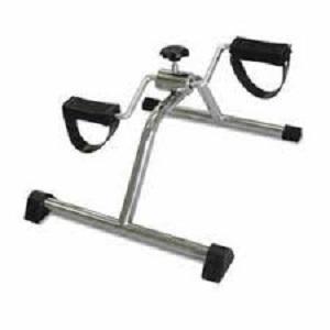Pedalier pentru exerciții de recuperare